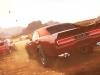 jeu automobile The Crew E3