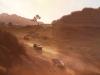 jeu vidéo automobile The Crew