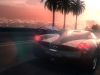 voiture jeu vidéo The Crew
