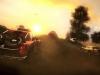 voitures jeu vidéo The Crew E3