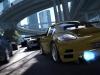 voitures jeu vidéo The Crew