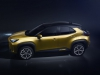 500_toyota-new-yaris-cross-high-profile-left