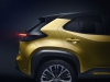 500_toyota-new-yaris-cross-rear-right-detail