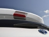 Arrirèe Toyota Yaris Hybrid-R Concept
