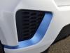 Bouclier arrière Toyota Yaris Hybrid-R Concept