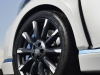 Jante Toyota Yaris Hybrid-R Concept