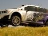 Chevrolet Sonic RS Rally Car dans Transformers 4