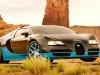 Transformer 4 : Bugatti Veyron Grand Sport Vitesse