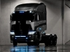 Freightliner Argosy Transformers 4