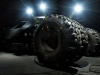 Tumbler Batmobile de Batman