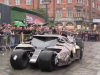 Tumbler Batmobile de Batman