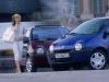 Renault Twingo 1 (10)