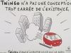 Renault Twingo 1 (4)