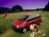 Renault Twingo 1 (7)