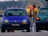 Renault Twingo 1 (8)