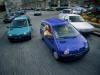 Renault Twingo 1 (9)