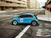 Photo Renault Twin\'Run concept