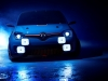 Photo Renault Twin\'Run concept