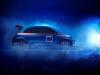 Photo Renault Twin'Run concept