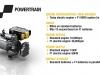 Moteur Twizy Renault Sport F1 concept 2013
