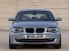 bmw-serie-1 Top 10 voiture volée 2012 France
