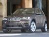 bmw-x5-n1 Top 10 voiture volée 2012 France
