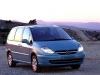citroen-c8 Top 10 voiture volée 2012 France