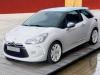 citroen-ds3 Top 10 voiture volée 2012 France