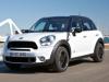 mini-mini Top 10 voiture volée 2012 France