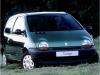 renault-twingo Top 10 voiture volée 2012 France