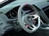 Festival Wörthersee 2013 : Volkswagen Golf Design Vision GTI