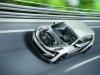 Photo de la Volkswagen Golf Design Vision GTI