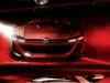 GTI Roadster Vision Gran Turismo 2014 Volkswagen