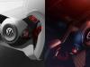 GTI Roadster Vision Gran Turismo Volkswagen
