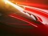 GTI Roadster Vision Gran Turismo concept