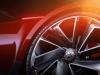 Volkswagen Gran Turismo 6