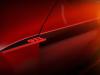 concept GTI Roadster Vision Gran Turismo