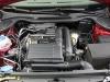 moteur nouvelle polo 2014