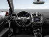 volant tableau de bord volkswagen polo 2014