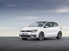 nouvelle volkswagen polo gti 2014 (10)