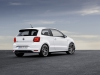 nouvelle volkswagen polo gti 2014 (11)