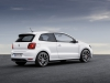 nouvelle volkswagen polo gti 2014 (12)