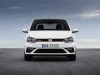 nouvelle volkswagen polo gti 2014 (13)
