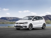 nouvelle volkswagen polo gti 2014 (16)
