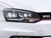 nouvelle volkswagen polo gti 2014 (3)
