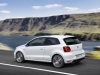 nouvelle volkswagen polo gti 2014 (8)