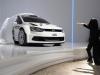 Volkswagen Polo R WRC 2011