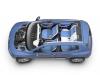 Photos Volkswagen Taigun Concept 2012