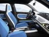 intérieur Volkswagen Taigun Concept 2012