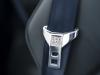ceinture Volvo C Coupé Concept